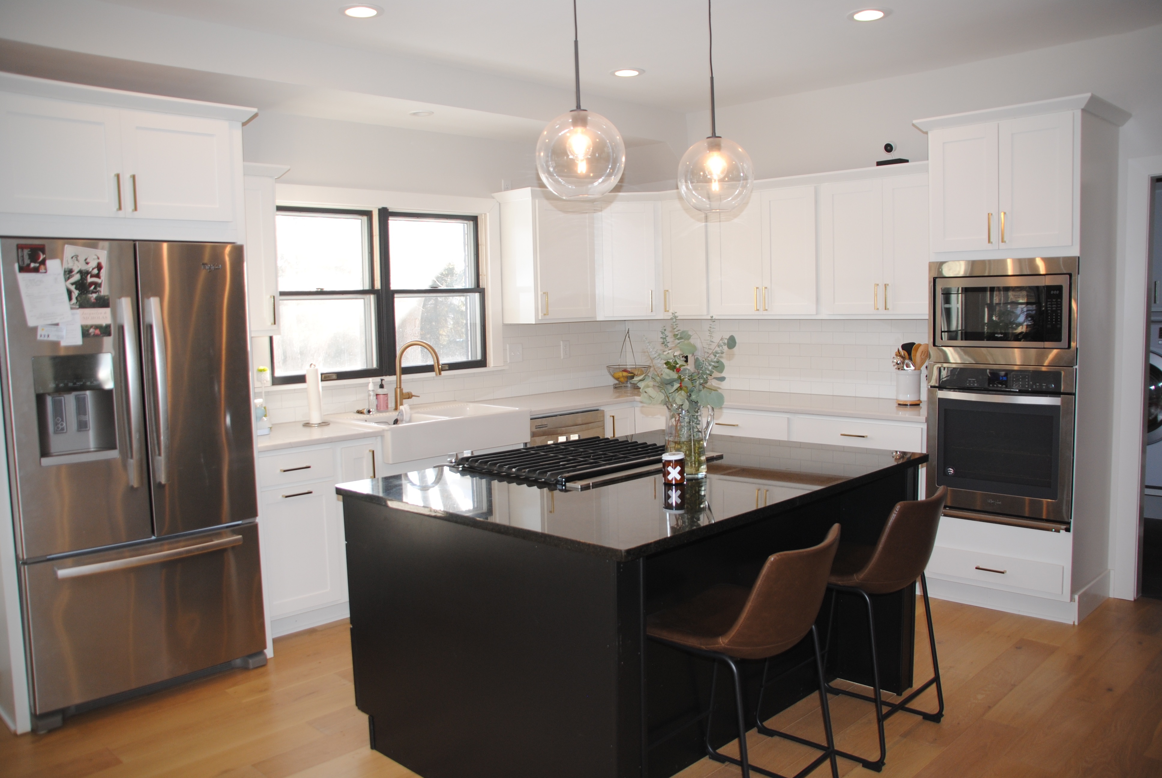 lincoln old renovations white remodel projects ne russell llc kitchen redesign dominion remodeling custom
